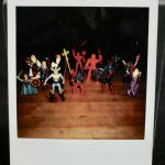 Remco Crystar Action Figures Polaroid 2