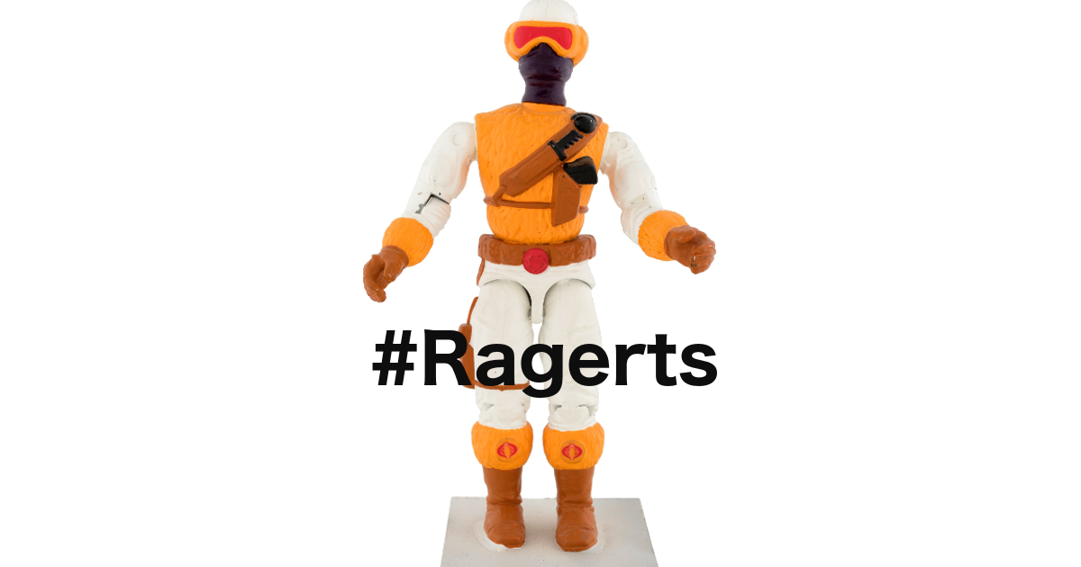 Is the customer always right? Toy Collecting – Gambling and Regrets
