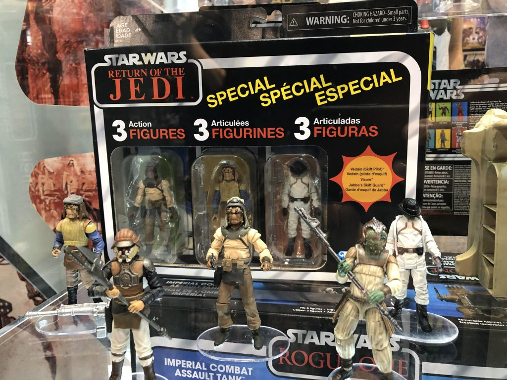 Hasbro Celebration Exclusive
