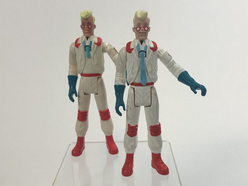 Protomold-Preproduction-Egon-Figure