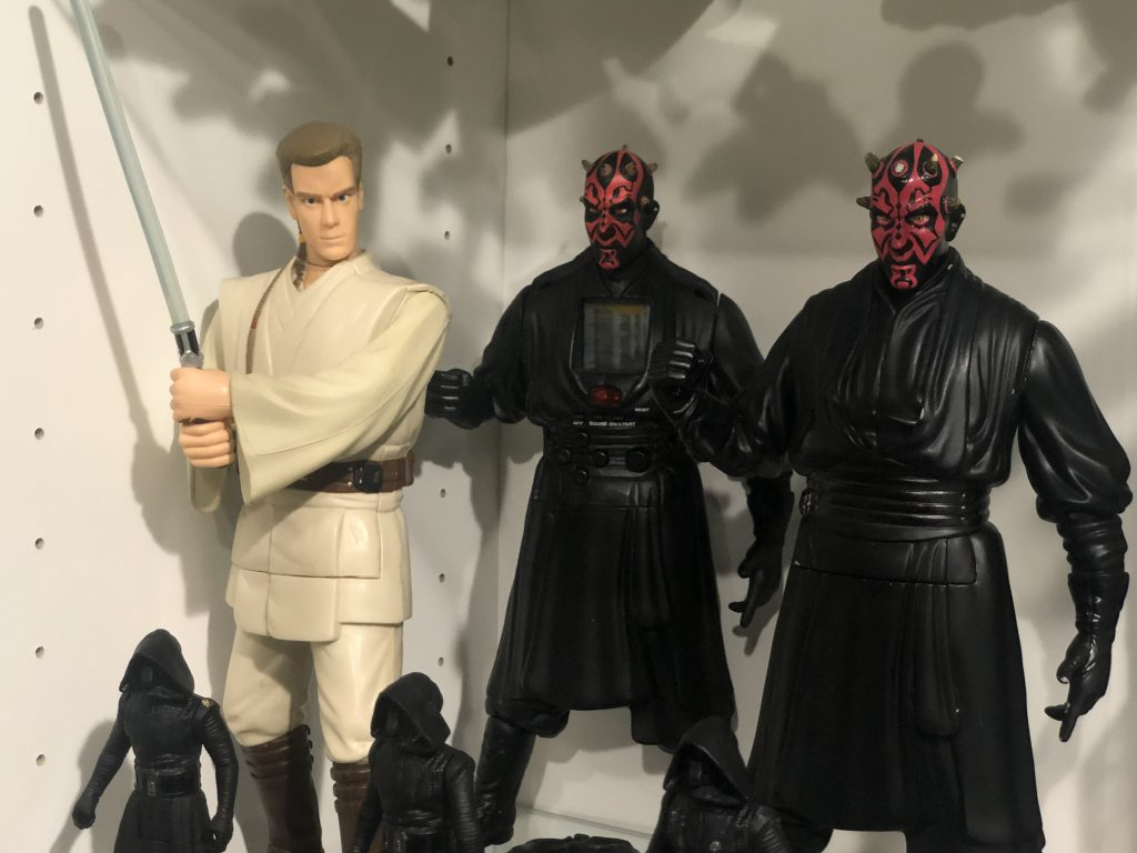 Resin-Hardcopy-Prototype-Darth-Maul-Obi-Wan-Sample